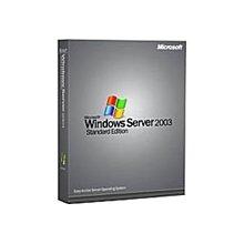Microsoft OV-NL Windows Server CAL LIC/SA 3Y...
