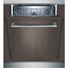 Посудомоечная машина SIEMENS SN63D002EU...