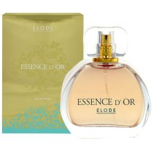 Elode Essence d´Or, EDP 100ml, parfüüm...