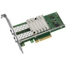 INTEL Ethernet Converged Network adapter...