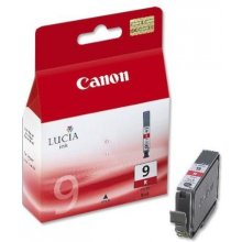 Тонер Canon INK CARTRIDGE красный...