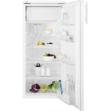 Холодильник ELECTROLUX Fridge-freezer...