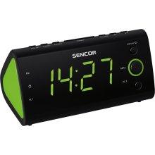 Радио Sencor Kellraadio SRC170GN