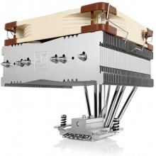 NOCTUA NH-C14S CPU Cooler