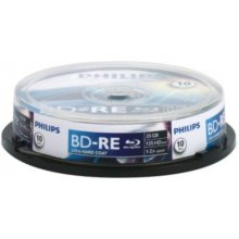 Diskid Philips BE2S2B10F/00, 144 x 106 x 128...