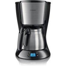 Кофеварка Philips Daily Collection Coffee...