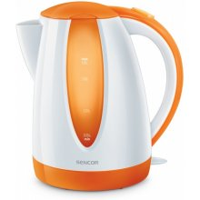 Veekeetja Sencor Kettle - SWK 1813 OR