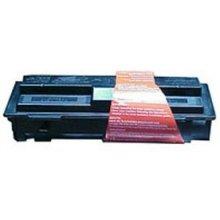Tooner Kyocera TK-110E, Laser, Kyocera...