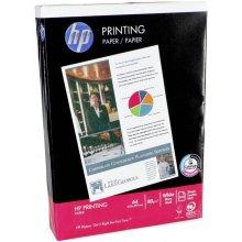 HP printing paper A 4, 80 g 500 Sheets CHP...