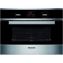 Ahi Brandt Integreeritav kompakt FE1245X