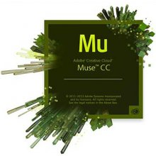 ADOBE Muse CC RNW, Renewal, CS3+...