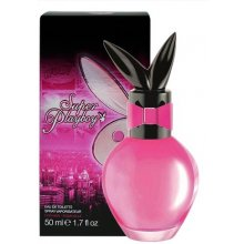 PLAYBOY Super Playboy for Her 30ml - Eau de...