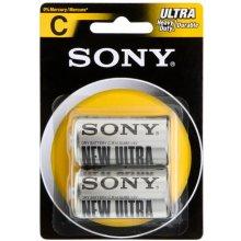 Sony BATERIA R14 (2SZT BLISTER)