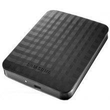 """Kõvaketas Seagate 2TB Maxtor 2.5"""" USB3 M3"""