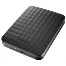 "Жёсткий диск Seagate 2TB Maxtor 2.5"" USB3 M3"
