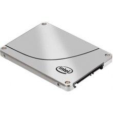 Kõvaketas INTEL SSD DC 3610 C2BX800G401...