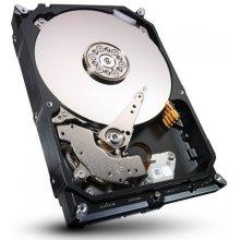Жёсткий диск HGST ULTRASTAR C15K600 600GB...