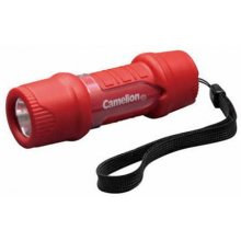Camelion Torch HP7011 LED, 40 lm...