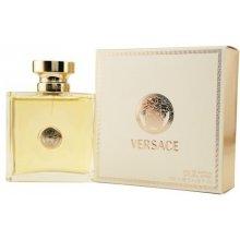 Versace Eau De Parfum, EDP 5ml, parfüüm...