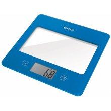 Кухонные весы Sencor Kitchen scale SKS...