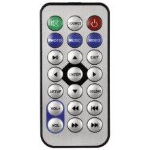 Pildiraam Hama 185PHD Premium HD HDMI 47,0cm...