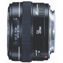 Canon Lenses EF 50mm f/1,4 USM