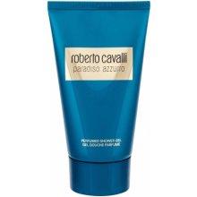 Roberto Cavalli Paradiso Azzurro 150ml -...