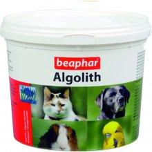 Beaphar Algolith пищевая добавка к корму...