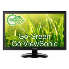 Monitor VIEWSONIC VA2265SM-3
