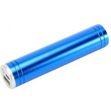 Ansmann HyCell PowerBank 2000 Blue