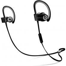 Apple Beats Powerbeats2 беспроводной Blck...