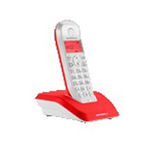 Telefon Motorola Mobility Motorola STARTAC...