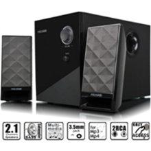 Kõlarid Microlab M-300 2.1 / 40W RMS...