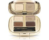 Dolce & Gabbana The Eyeshadow Quad #123...