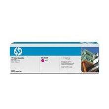 HP INC. HP CB383A Toner Magenta