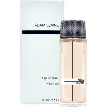 Adam Levine Adam Levine for Women 100ml -...