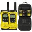 7189c681923 Motorola TLKR T92 H2O kollane 126.80 €