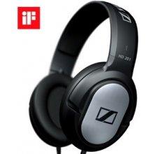 Sennheiser HD 201 kõrvaklapid
