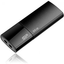 Флешка SILICON POWER Ultima U05 32 GB, USB...