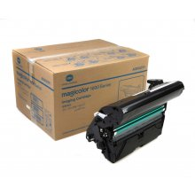 Tooner KONICA MINOLTA Imaging cartridge...