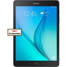 Планшет Samsung Galaxy Tab A T550N 16GB WIFI...