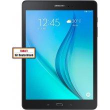Tahvelarvuti Samsung Galaxy Tab A T550N 16GB...