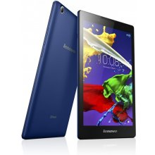 "Планшет LENOVO TAB2 A8-50F 8"" HD 1GB 16GB..."