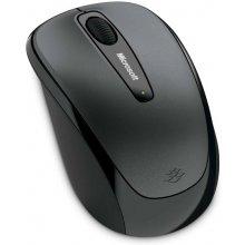 Hiir Microsoft juhtmevaba Mobile 3500, RF...