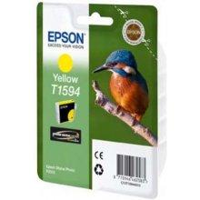 Тонер Epson T1594