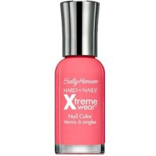 Sally Hansen Hard As Nails Xtreme Wear Nail...