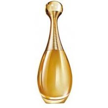 Christian Dior Jadore, EDP 75ml...