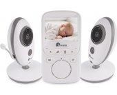 Overmax Babyphone OV-BABYLINE 5.1