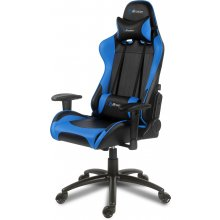 Arozzi Verona Gaming Chair - Blue