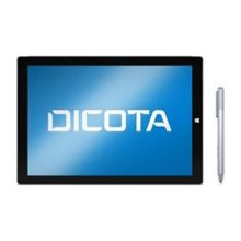 Dicota SECRET 4-WAY SURFACE 3